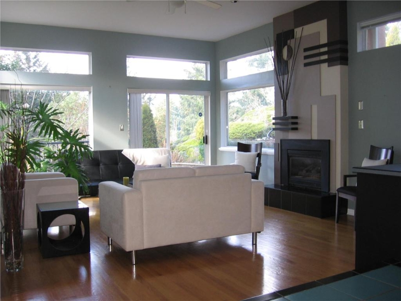Main Photo: 2373 Bellamy Rd in Victoria: Residential for sale : MLS® # 273374