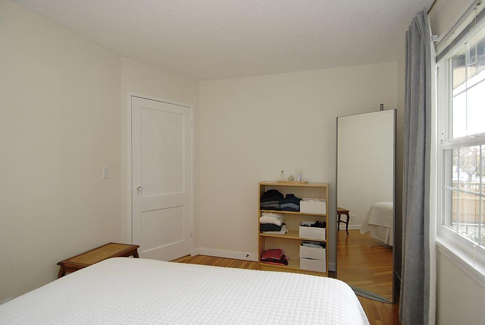 Photo 15: 2565 Empire St in Victoria: Residential for sale : MLS(r) # 274998