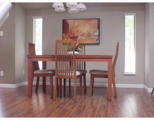 Photo 3: 3174 REID CT in Coquitlam: House for sale : MLS® # V810803