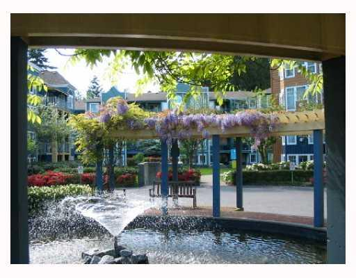 "Photo 7: 108 1189 WESTWOOD Street in Coquitlam: North Coquitlam Condo for sale in ""LAKESIDE TERRACE"" : MLS(r) # V693500"