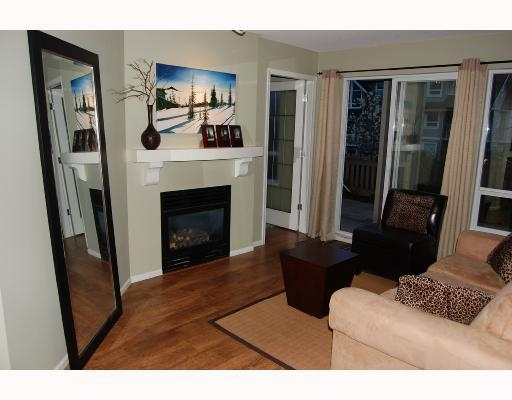 Photo 6: Photos: #152-1100 E 29th in North Vancouver: Lynn Valley Condo for sale : MLS®# V705862