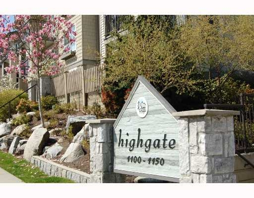 Photo 1: Photos: #152-1100 E 29th in North Vancouver: Lynn Valley Condo for sale : MLS®# V705862