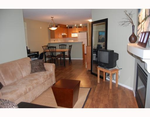 Photo 5: Photos: #152-1100 E 29th in North Vancouver: Lynn Valley Condo for sale : MLS® # V705862
