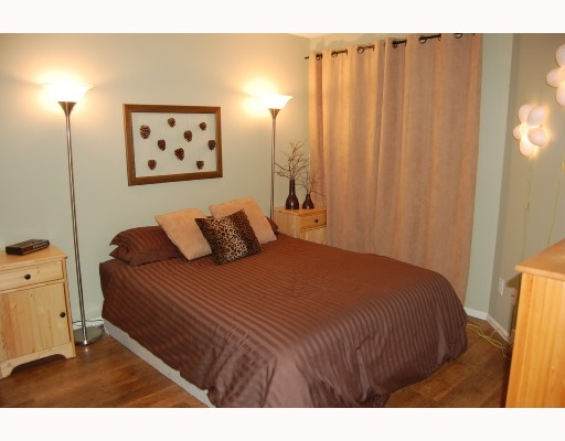 Photo 7: Photos: #152-1100 E 29th in North Vancouver: Lynn Valley Condo for sale : MLS®# V705862