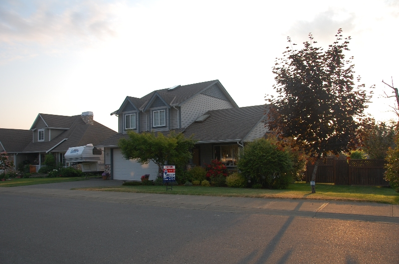 Photo 34: Photos: 6050 EAGLE RIDGE TERRACE in Duncan: House for sale : MLS®# 278340