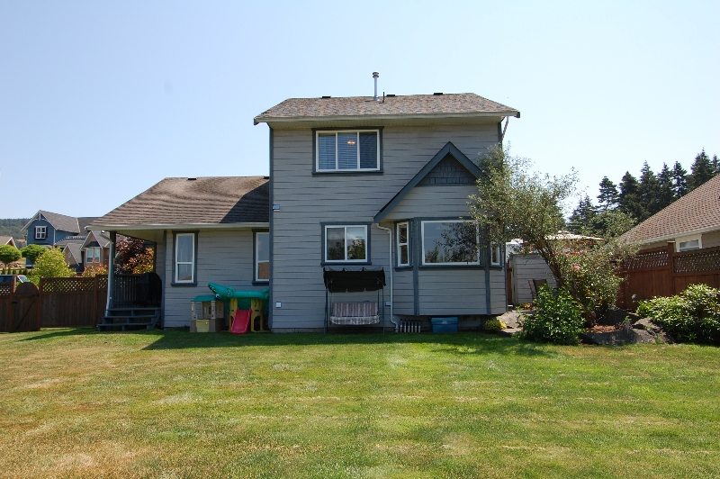 Photo 32: Photos: 6050 EAGLE RIDGE TERRACE in Duncan: House for sale : MLS®# 278340