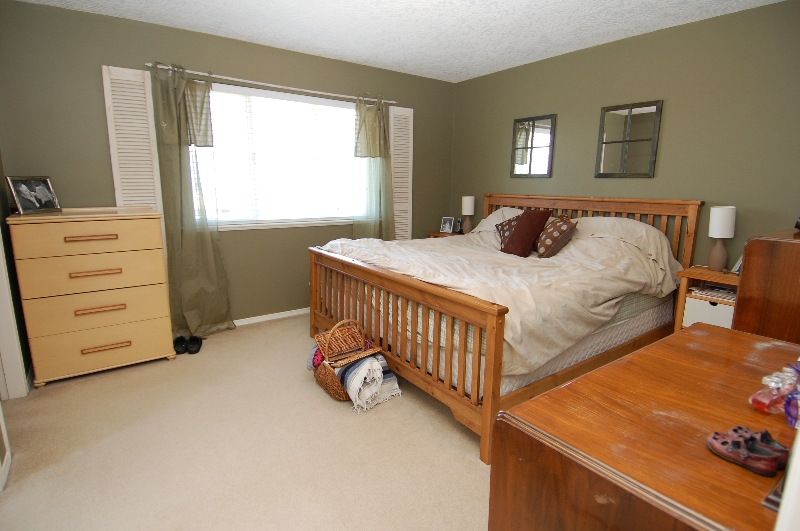 Photo 24: Photos: 6050 EAGLE RIDGE TERRACE in Duncan: House for sale : MLS®# 278340