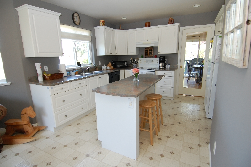 Photo 11: Photos: 6050 EAGLE RIDGE TERRACE in Duncan: House for sale : MLS®# 278340