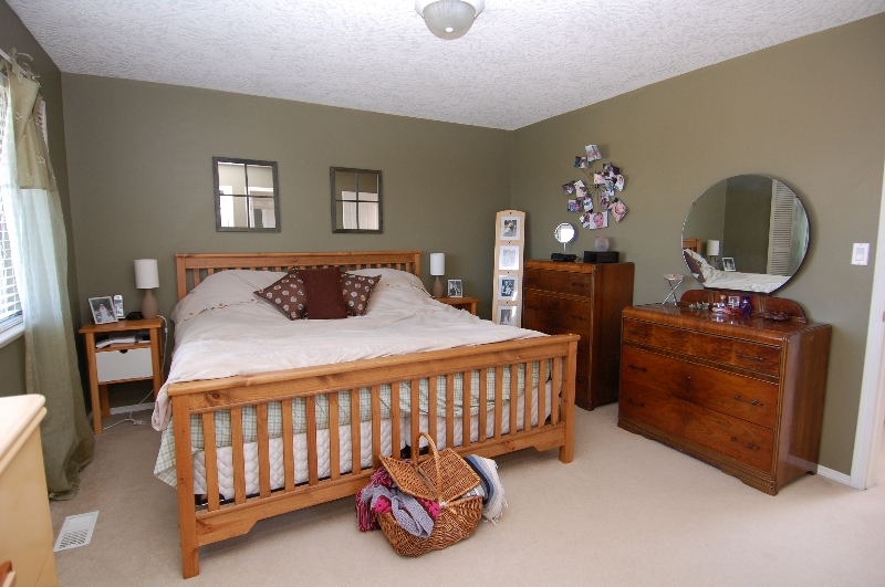Photo 23: Photos: 6050 EAGLE RIDGE TERRACE in Duncan: House for sale : MLS®# 278340