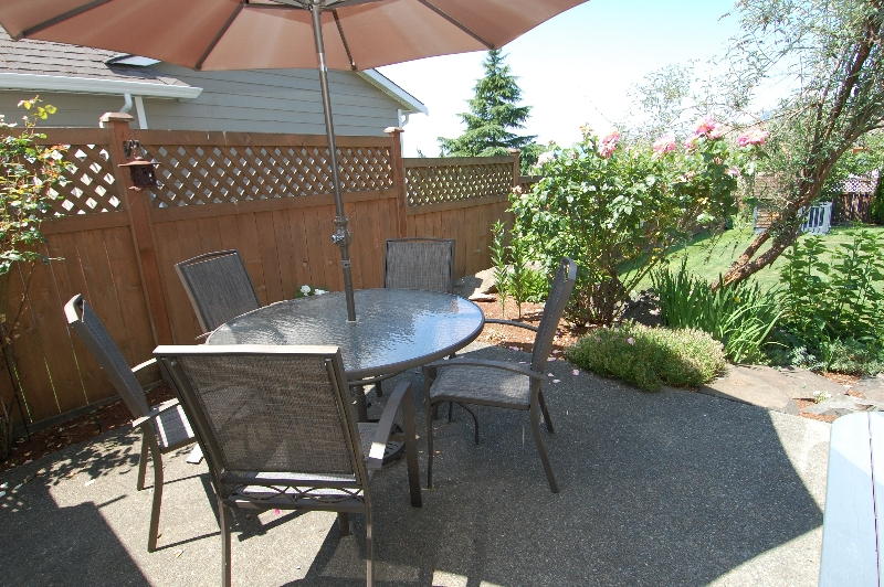 Photo 30: Photos: 6050 EAGLE RIDGE TERRACE in Duncan: House for sale : MLS®# 278340