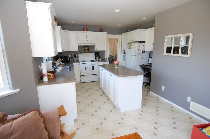 Photo 10: Photos: 6050 EAGLE RIDGE TERRACE in Duncan: House for sale : MLS®# 278340