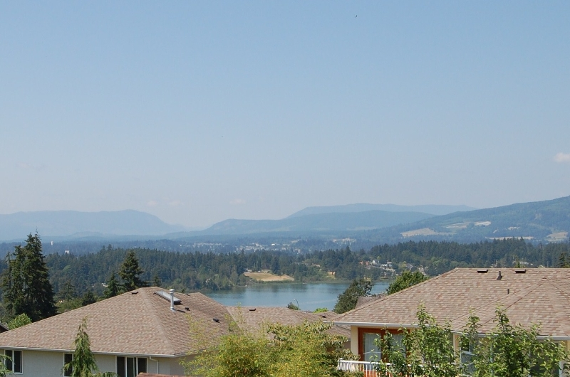 Photo 25: Photos: 6050 EAGLE RIDGE TERRACE in Duncan: House for sale : MLS®# 278340