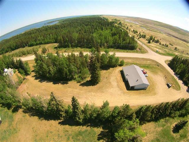 FEATURED LISTING:  Rural Parkland County