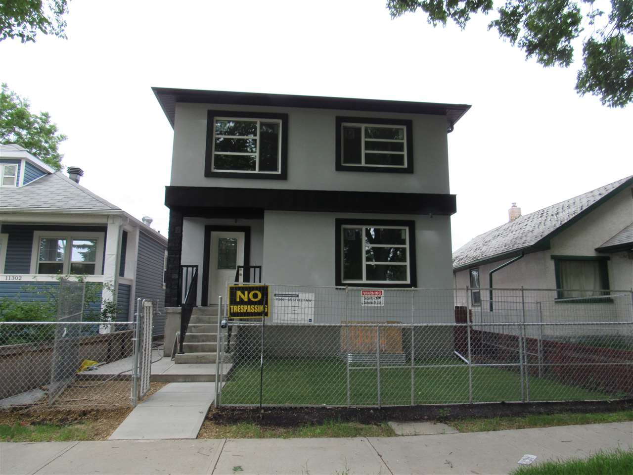 FEATURED LISTING: 11306 85 Street Edmonton