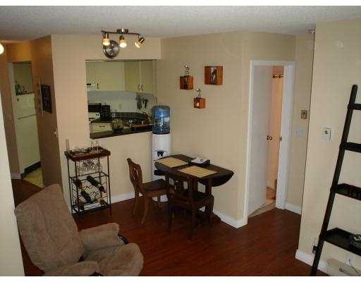"Photo 6: 789 DRAKE Street in Vancouver: Downtown VW Condo for sale in ""CENTURY TOWER"" (Vancouver West)  : MLS(r) # V634114"
