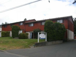 Main Photo: 158 BACK ROAD in COURTENAY: Building And Land for sale (#3)  : MLS® # 318338