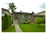 "Main Photo: 2224 E 8TH AV in Vancouver: Grandview VE House for sale in ""THE DRIVE"" (Vancouver East)  : MLS® # V905286"