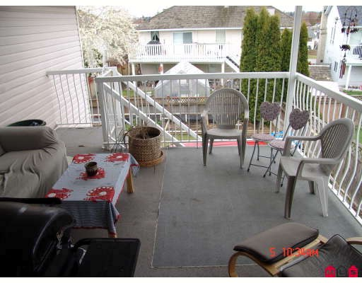 Photo 9: 8891 141A Street in Surrey: Bear Creek Green Timbers House for sale : MLS® # F2809589