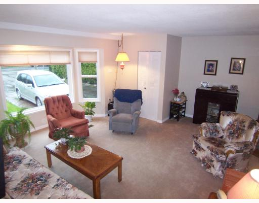 Photo 5: 12033 261ST Street in Maple_Ridge: Websters Corners House for sale (Maple Ridge)  : MLS® # V705113
