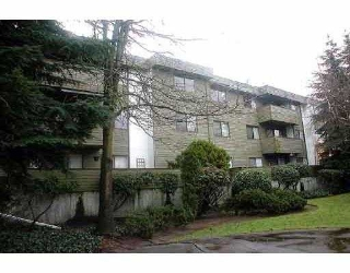 "Main Photo: 2440 WILSON Ave in Port Coquitlam: Central Pt Coquitlam Condo for sale in ""ORCHARD VALLEY"" : MLS® # V621814"