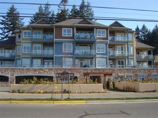 Main Photo: 1912 COMOX AVE in COMOX: Residential Detached for sale (#304)  : MLS(r) # 266358