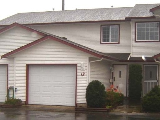 Main Photo: 717 ASPEN ROAD in COMOX: Other for sale (#12)  : MLS® # 286757