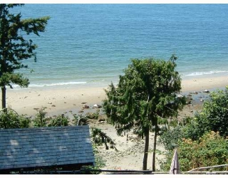 Main Photo: 4957 HIGHWAY 101 BB in Sechelt: Sechelt District House for sale (Sunshine Coast)  : MLS® # V663345