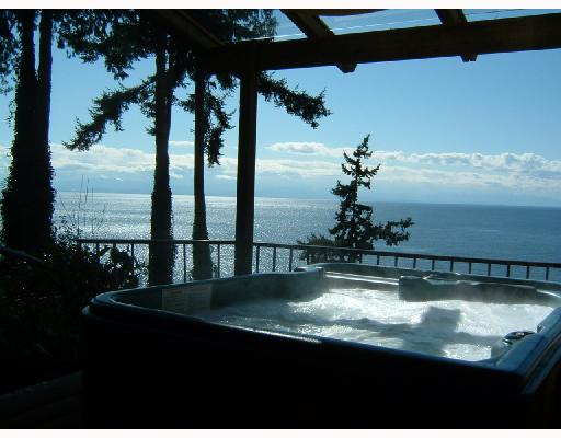 Photo 7: Photos: 4957 HIGHWAY 101 BB in Sechelt: Sechelt District House for sale (Sunshine Coast)  : MLS® # V663345