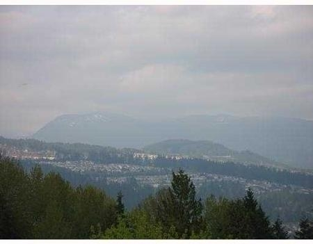 Main Photo: 1033 Clarke Road in Port Moody: College Park PM Condo for sale : MLS® # V770558