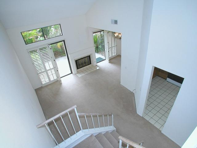 Photo 5: CARMEL VALLEY Townhome for sale : 2 bedrooms : 12175 Caminito Mira Del Mar in San Diego