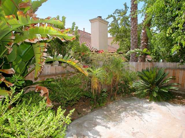 Photo 3: CARMEL VALLEY Townhome for sale : 2 bedrooms : 12175 Caminito Mira Del Mar in San Diego