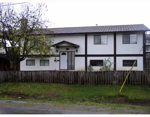 Main Photo: 12230 222ND Street in Maple Ridge: West Central House for sale : MLS(r) # V796358