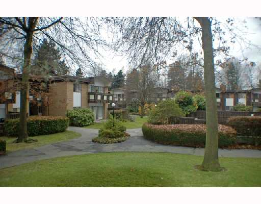 "Photo 8: 7 5575 OAK Street in Vancouver: Shaughnessy Townhouse for sale in ""SHAWN OAKS"" (Vancouver West)  : MLS® # V678345"