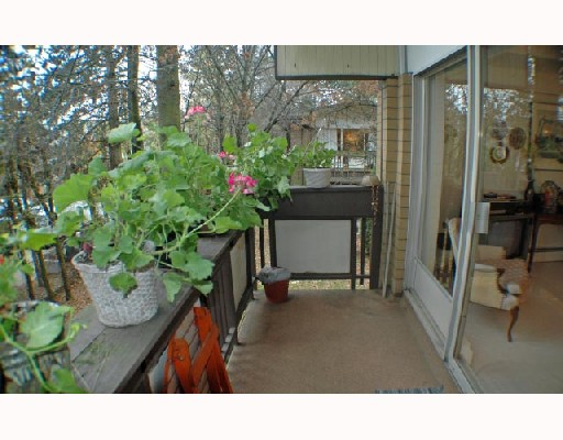 "Photo 7: 7 5575 OAK Street in Vancouver: Shaughnessy Townhouse for sale in ""SHAWN OAKS"" (Vancouver West)  : MLS(r) # V678345"