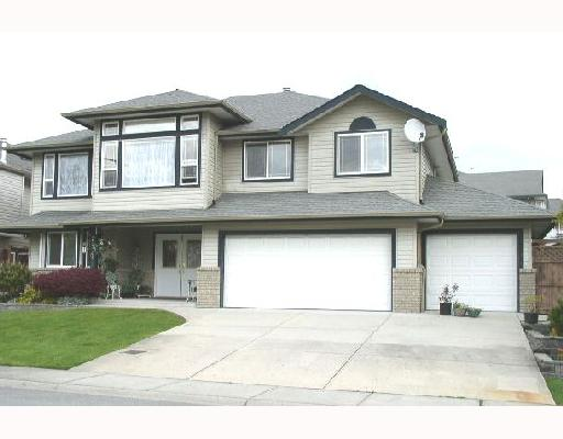 "Main Photo: 23849 113TH Avenue in Maple_Ridge: Cottonwood MR House for sale in ""TWIN BROOKS"" (Maple Ridge)  : MLS® # V706278"