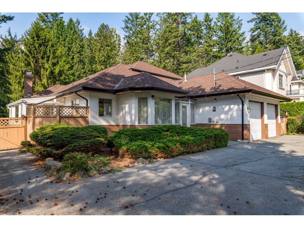 FEATURED LISTING: 12745 23 Avenue Surrey