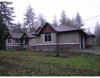 Main Photo: 23447 DOGWOOD Avenue in Maple_Ridge: East Central House for sale (Maple Ridge)  : MLS® # V680983