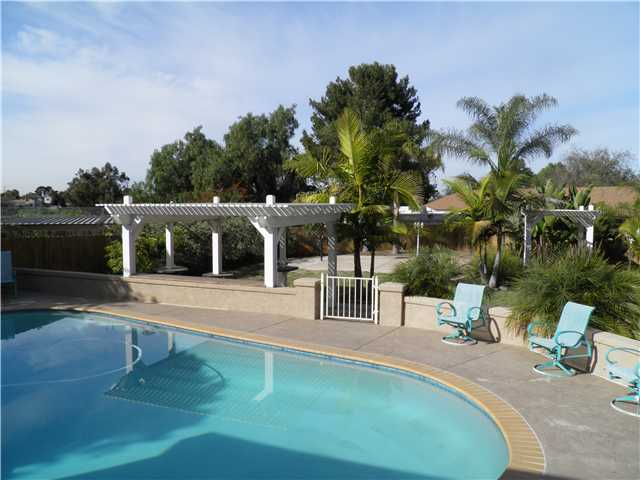 Photo 24: CHULA VISTA House for sale : 5 bedrooms : 160 Corte Maria