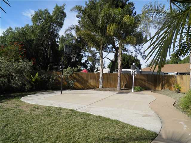 Photo 20: CHULA VISTA House for sale : 5 bedrooms : 160 Corte Maria