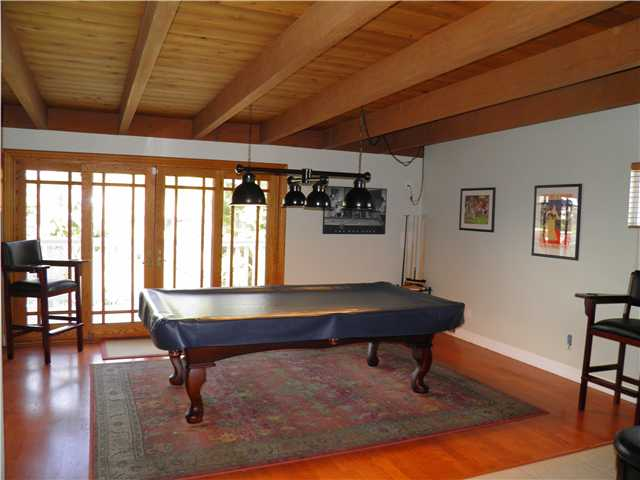 Photo 8: CHULA VISTA House for sale : 5 bedrooms : 160 Corte Maria