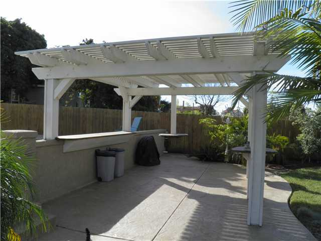 Photo 21: CHULA VISTA House for sale : 5 bedrooms : 160 Corte Maria