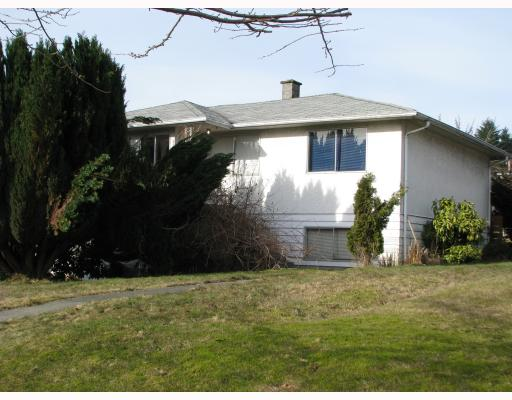 FEATURED LISTING: 5251 VENABLES Street Burnaby