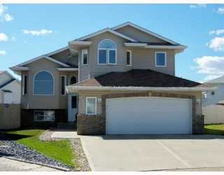 Main Photo: 6931 166 Avenue in EDMONTON: Zone 28 House for sale (Edmonton)  : MLS(r) # E3197538