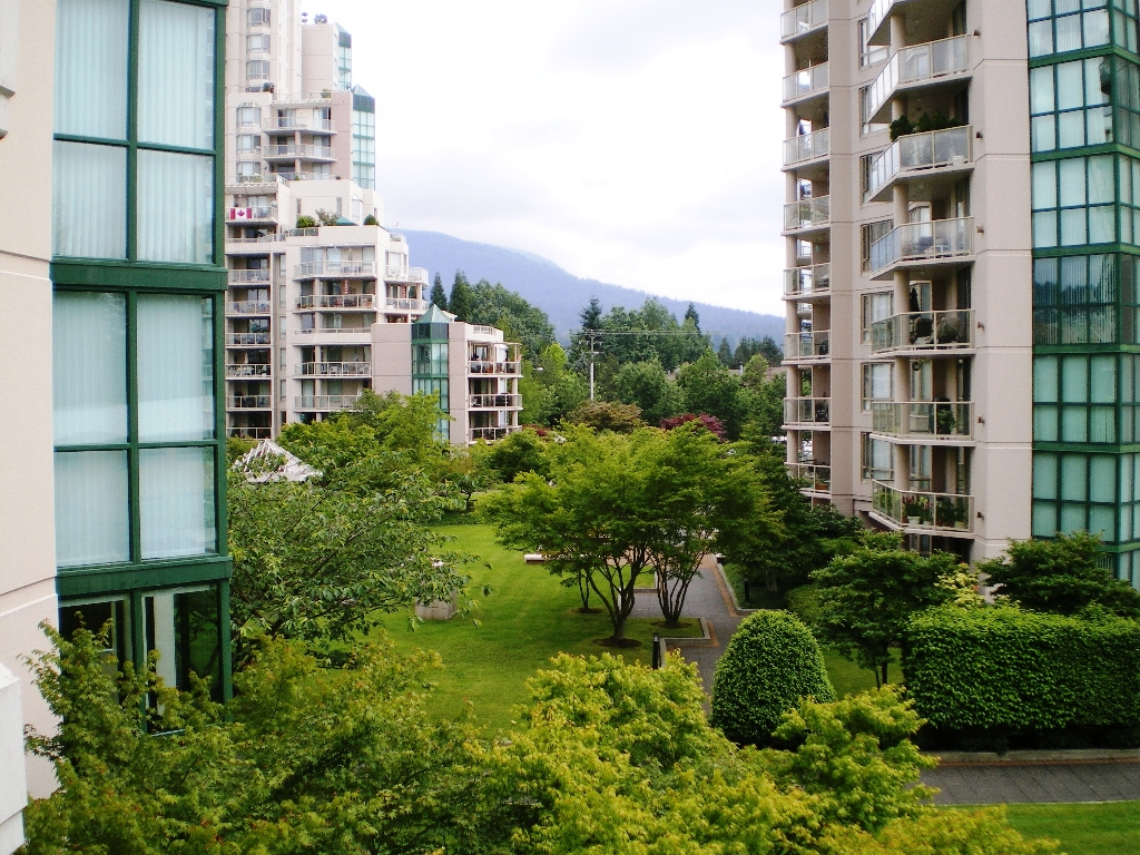 "Photo 40: # 303 - 1189 Eastwood Street in Coquitlam: North Coquitlam Condo for sale in ""THE CARTIER"" : MLS® # V844049"