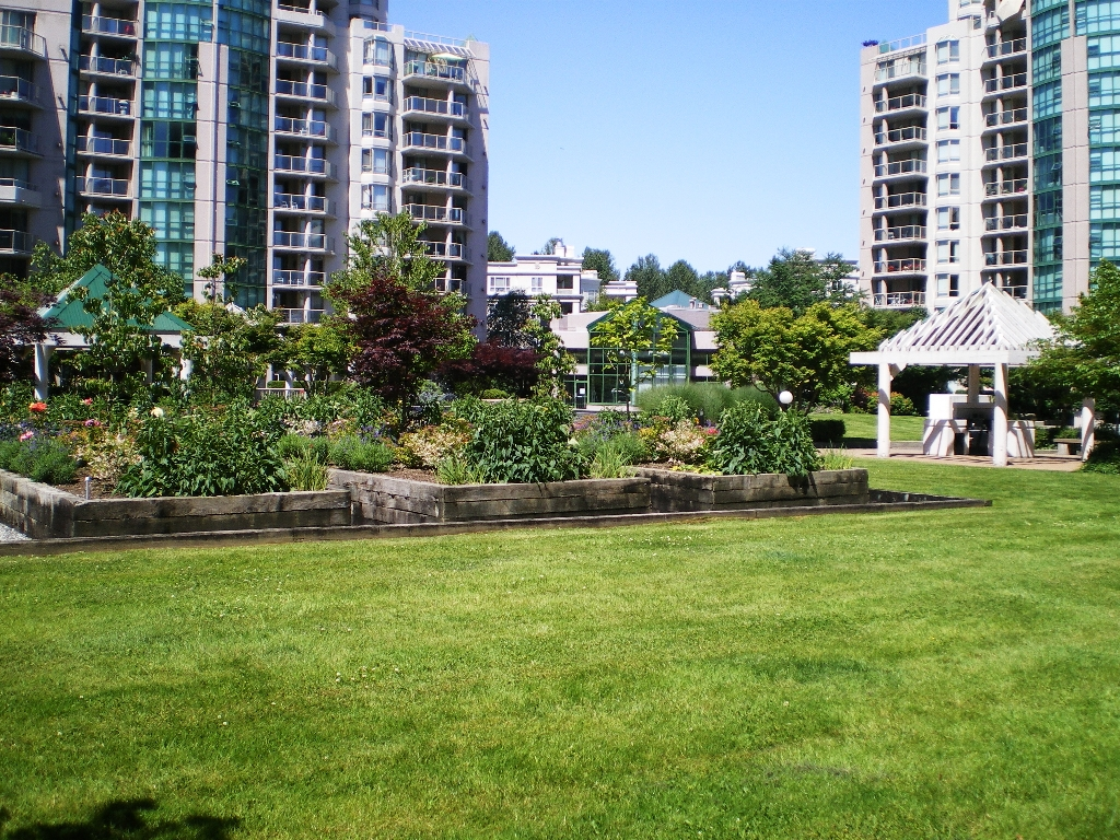 "Photo 54: # 303 - 1189 Eastwood Street in Coquitlam: North Coquitlam Condo for sale in ""THE CARTIER"" : MLS® # V844049"