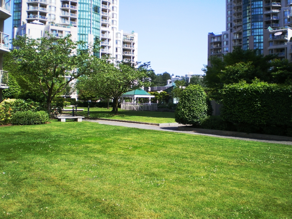 "Photo 53: # 303 - 1189 Eastwood Street in Coquitlam: North Coquitlam Condo for sale in ""THE CARTIER"" : MLS® # V844049"