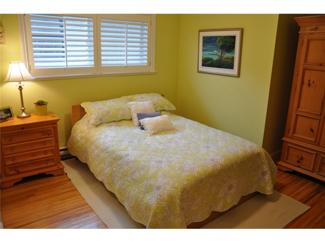 Photo 8: 5112 PRINCE EDWARD Street in Vancouver: Fraser VE House for sale (Vancouver East)  : MLS(r) # V857046
