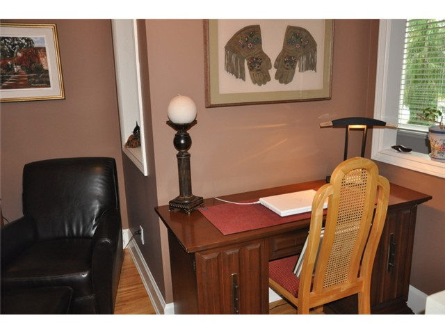Photo 9: 5112 PRINCE EDWARD Street in Vancouver: Fraser VE House for sale (Vancouver East)  : MLS(r) # V857046