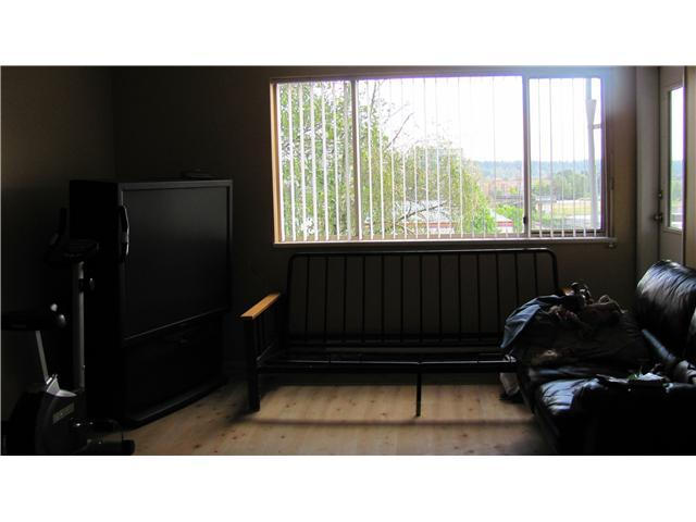 "Photo 5: 403 1310 CARIBOO Street in New Westminster: Uptown NW Condo for sale in ""RIVER VALLEY"" : MLS(r) # V865558"