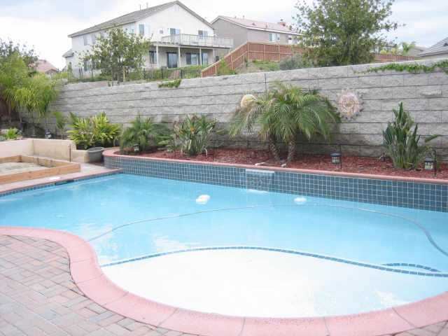 Photo 5: OUT OF AREA Residential for sale : 4 bedrooms : 36060 BLACKSTONE in WILDOMAR